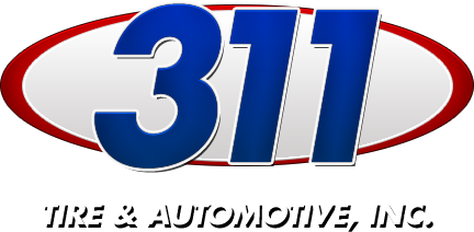 311 Tire & Automotive